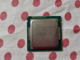Procesor Intel Haswell, Core i5 4460 3.2GHz, socket 1150., Intel Core i5, 4