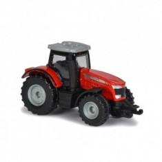Tractor copii 3+ ani Massey Ferguson 8737