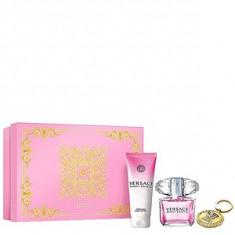 Versace Euphoria Blossom Set 90+100+k pentru femei