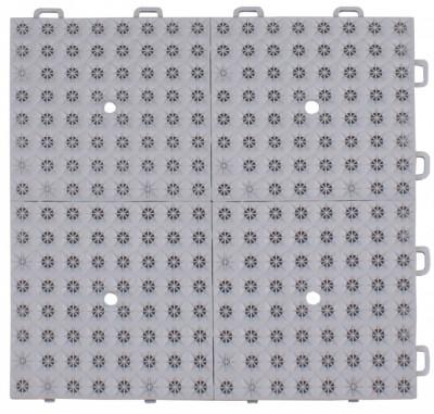 Speedo 3 suprafata plastic gri 1 packaging foto