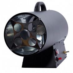 Încălzitor (Aerotermă) cu gaz Fuxtec GH33 (33KW)