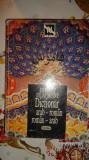 Dictionar roman - arab arab - roman an1997/811pag- Ilie Badicut, Stelian Drondoe