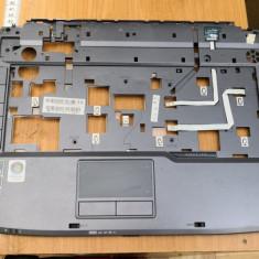 Palmrest Laptop Acer Aspire 5230 JAWD0 #60234