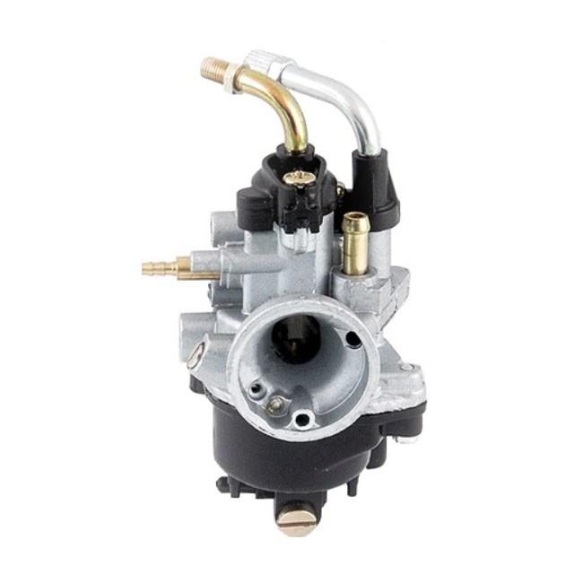Carburator, YAMAHA BOOSTER 50, manual, pentru scuter, YTGT-08009