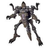 Robot Transformers Decepticon Vertebreak seria War for Cybertron, Hasbro
