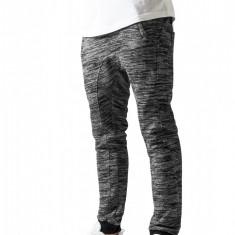 Pantaloni trening slim Urban Classics S EU
