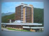 HOPCT 70653  CACIULATA -HOTEL CACIULATA  -JUD VALCEA-CIRCULATA