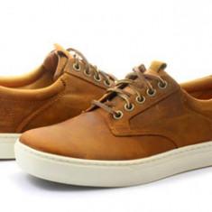 Pantofi barbat TIMBERLAND EarthKeepers originali noi piele comozi 40