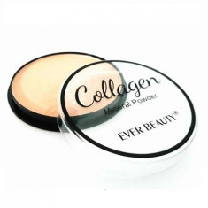 Pudra Colagen Ever Beauty nr3