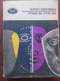 Poezii de pana azi-Adrian Paunescu