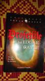 profetiile lui edgar cayce an 2007/288pagini - dorothee koechlin de bizemont
