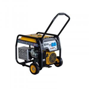 Generator pe benzina Stager FD 9500E 7.5 kW