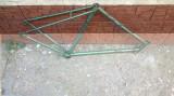 Vand piese bicicleta (cadru, ghidon, furca)