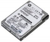 "Hard disk server HP 1.2TB 10K SAS 2.5"" 693647-001 697578-003"