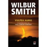 Vulpea aurie (Saga Familiei Courtney vol. VII) - Wilbur Smith, Rao