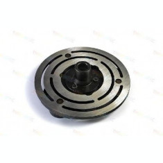 Disc ambreiaj compresor AC FORD TRANSIT platou / sasiu (FM, FN) (2000 - 2006) THERMOTEC KTT020020