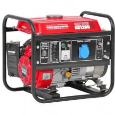 Generator de curent 2.4 CP, 1100 W, Hecht