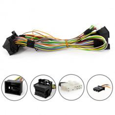 Cablu CAN-700 DEDICAT: Chevrolet, Opel Brico DecoHome