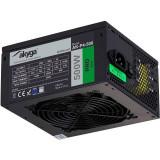 Sursa AKYGA Pro AK-P4-500 500W