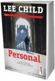 Cumpara ieftin Personal/Lee Child