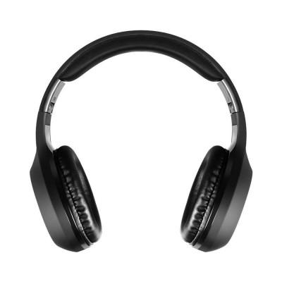 Casti Bluetooth Somic N12 Black foto