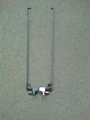 Set balamale cu sine Fujitsu Esprimo V5535 (6053B0246901/6053B0247001) foto