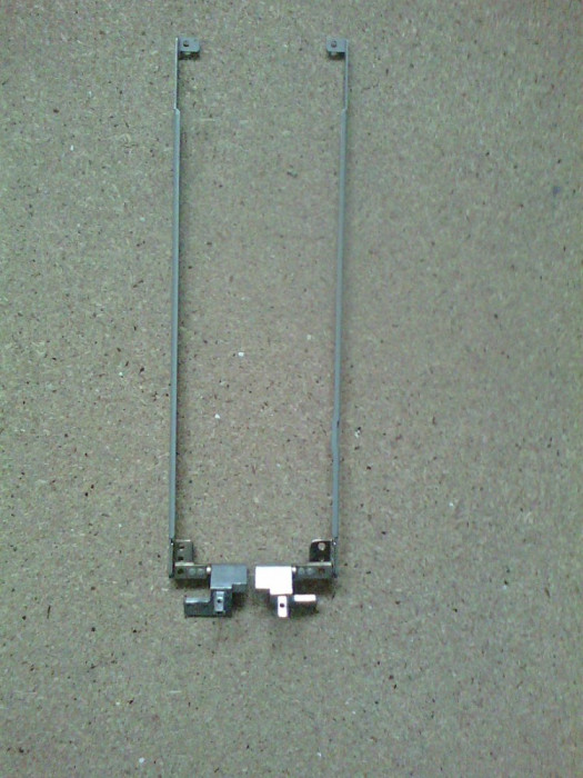 Set balamale cu sine Fujitsu Esprimo V5535 (6053B0246901/6053B0247001)
