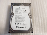 Hard disk Seagate 1.5TB 32MB 5900rpm SATA2 ST31500541AS - teste reale
