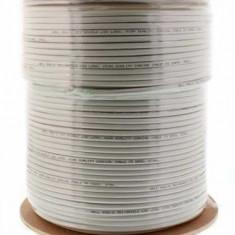 Cablu coaxial Micromedia , rola 305m