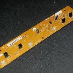 Memory Controller HP LaserJet 5500 / 5500N / 5550 / 5550N - RG5-6803-000