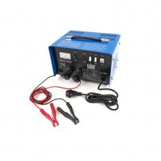 Redresor Baterie Auto Hbm 12-24V 92-250Ah