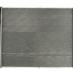 Radiator apa racire motor MERCEDES G (W461) GL (X164) M (W164) R (W251 V251) 3.0 5.5 dupa 2005