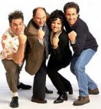 Seinfeld - complet (9 sezoane), subtitrat in romana