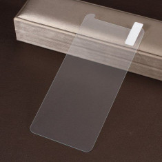 Folie Sticla Huawei Y7 2018 Protectie Display