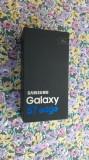 CUTIE Samsung, Galaxy S7 Edge 32GB SM-G935F, culoare Negru