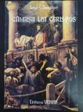 CAMASA LUI CHRISTOS - Loyd C. Douglas