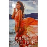 Amintirile noptii, Sidney Sheldon