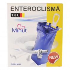 Enteroclisma Minut 1,8 l