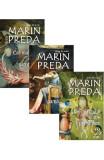 Cel mai iubit dintre pamanteni - Marin Preda