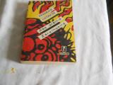 FRIEDRICH NIETZSCHE - Asa Grait-a Zarathustra O carte pt toti si pt nimeni 1991