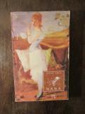 NANA -EMILE ZOLA