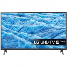 vand televizor LG 108 cm defect