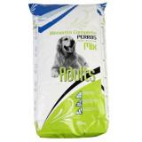 Cumpara ieftin Hrana uscata pentru caini, Adult Mix, Amity, 20 kg