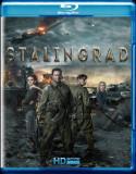 Stalingrad - BLU-RAY Mania Film