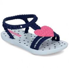 Sandale Copii Ipanema 8199720108