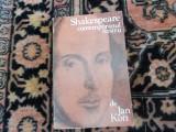 Jan Kott - Shakespeare contemporanul nostru