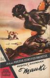 Colecția Povestiri Științifico-Fantastice - numărul 34 (C161)