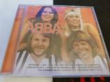 Abba - 3294, CD