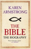 Cumpara ieftin Bible