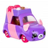 Masinuta Cars S3 Choc Top, Moose